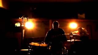 mustanmeren valssi (twist) (instrumental)