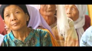 DGCI Tangerang Raya Baksos
