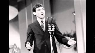 Gene Pitney - Half Heaven, Half Heartache