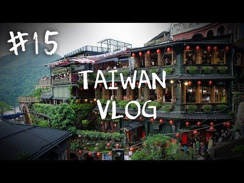 Trip de nuit à Keelung et Jiufen - 關羽 九份