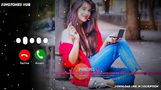 Tere rashke kamar Bgm Ringtone | Best Ringtone 2020 | Download Link 👇