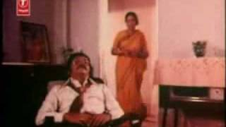 Damaad 1978 Part 1