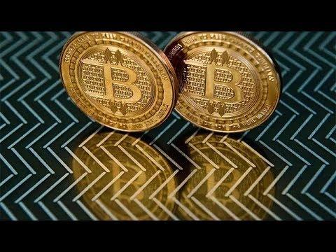 Travala + Cardano; Bitmain Secret IPO; Twitter CEO + Crypto Exchange; Interest Rate