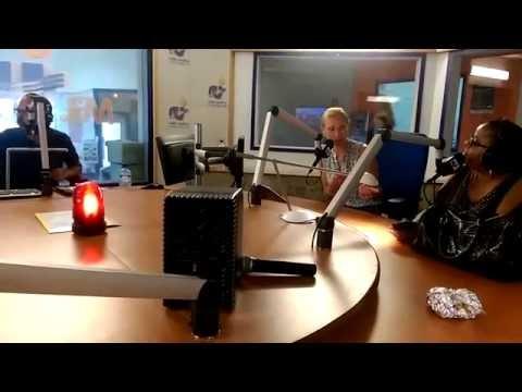piaf, ombres et lumière radio RCI