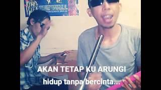 Video Rahasia Hati _ element with lyrics download MP3, 3GP, MP4, WEBM, AVI, FLV Agustus 2018