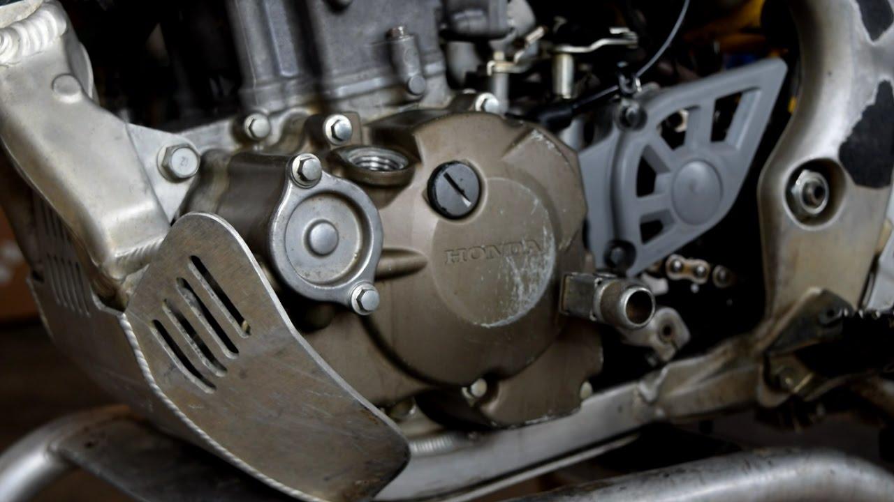 Honda Crf250x Engine Diagram House Wiring Symbols Xr650l Images Gallery