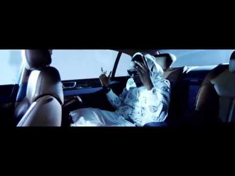 VIDEO: DJ Dimplez – Bae Coupe ft. Ice Prince, Emmy Gee & Riky Rick