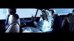 DJ Dimplez Ft. Ice Prince, Emmy Gee & Riky Rick - Bae Coupe (Official Music Video)
