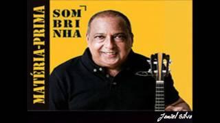 Sombrinha  Completo - Matéria Prima - Jamiel Silva