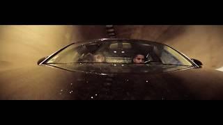Kurdo - G für sie // 11TA Stock Sound // official Video
