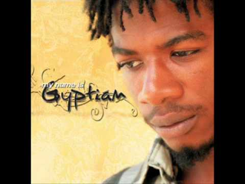 Hold Yuh- Gyptian