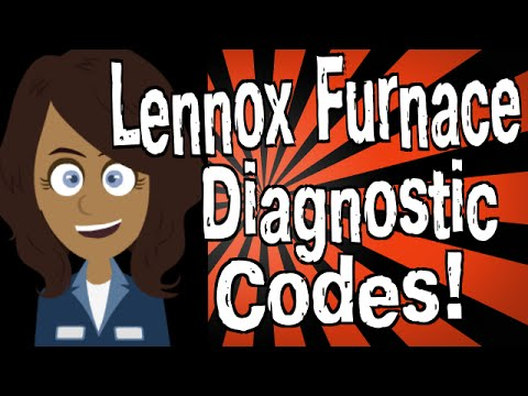 lennox ml195 furnace installation manual