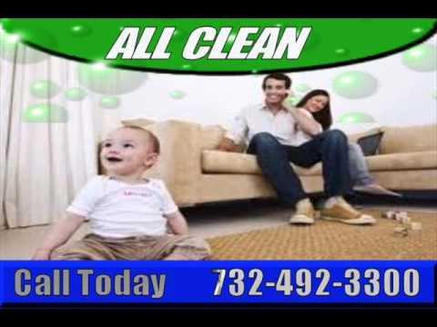 Carpet Cleaning Tinton Falls nj 732- 492-3300 HEAVY SOIL NO PROBLEM!