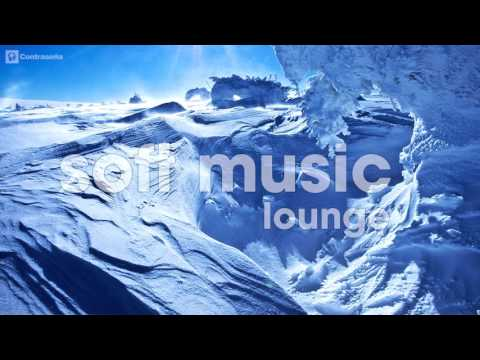 Lounge Soft Music, Meditation Music, Yoga, Chillout & Ambient Music Mix by Jjos, Healing, New 作業用