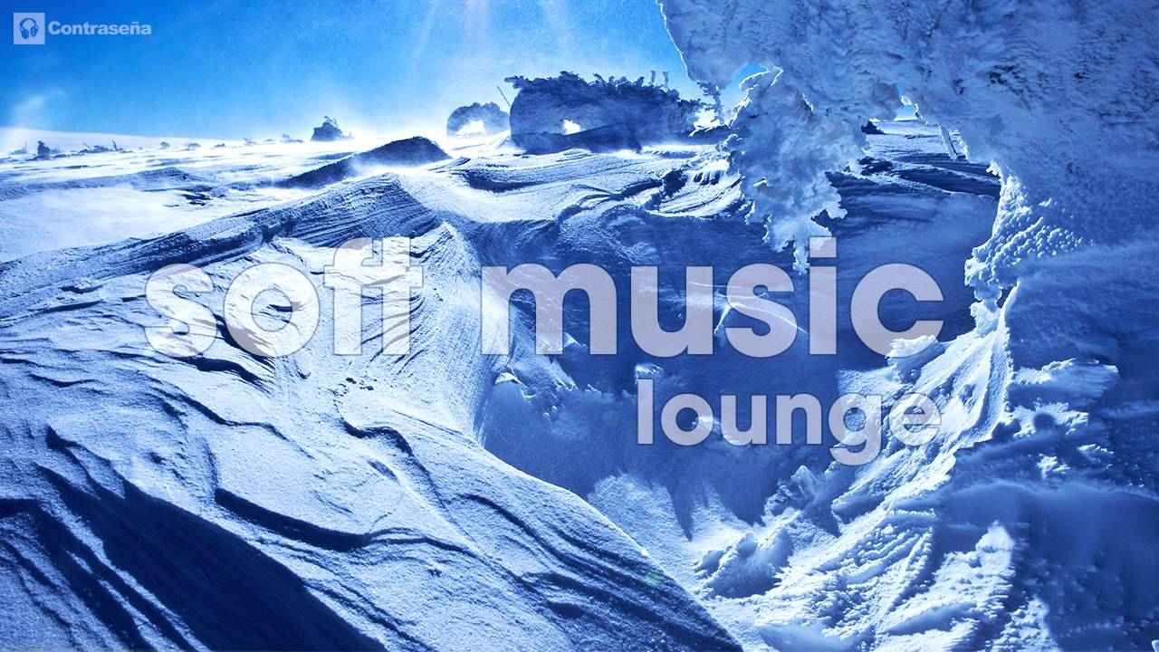 Lounge Soft Music Meditation Music Yoga Chillout Ambient Music Mix By Jjos Healing New