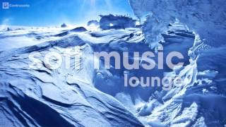 lounge soft music/meditation music 2016/yoga/chillout & ambient Music Mix by Jjos, healing, new 作業用