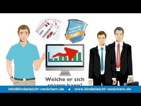 ►Unabhängige Finanz- und Konzeptberatung in Margetshöchheim, erklärt von Boris Ilja Collmann