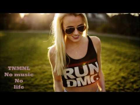 Carla's Dreams - Треугольники (DJ Asher Remix)