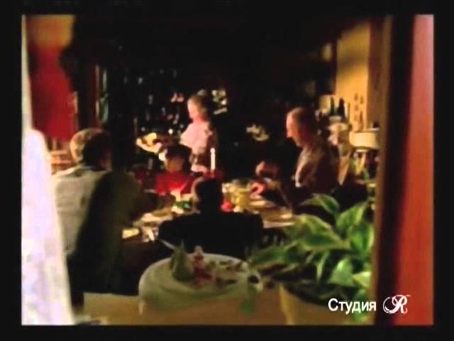 Смешное видео с асанизаторами слив дерьма фото 217-235