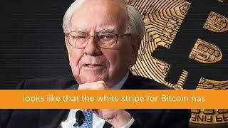 Bitcoin Will Make 5% of Earth's Market Share in 4 Years: Billionaire VC Tim Draper ₿👍⚡🚀