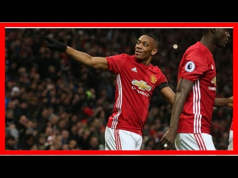 [Breaking News]United Kingdom inform arsenal of martial decided in the context of negotiations Sanc