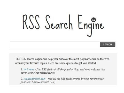 The Quickest and Easiest Way to Find Blogs to Follow
