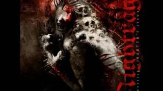 Nightrage - Abandon