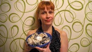 Как засолить скумбрию в домашних условиях рецепт Секрета приготовления рыбы быстро и вкусно(Солим скумбрию в домашних условиях вкусно и быстро. Ингредиенты на рецепт засолки скумбрии: Рыба скумбрия..., 2016-06-11T06:31:31.000Z)