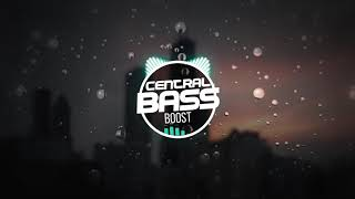 Post Malone - Goodbyes ft. Young Thug [Bass Boosted]