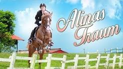 Alinas Traum - Offizieller Trailer