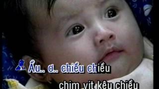 Ve Que Ngoai tan Co   Quoc Kiet  Ngoc Huyen