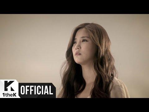 [MV] BTOB(비투비) _ Insane(비밀)