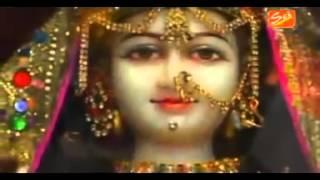 Download Hindi Video Songs - Radhe Rani Teri Naukri || Latest Khatu Shyam Bhajan||  Jai Shankar Chaudhury