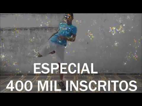 LUAN GAMEPLAYS - PC DA ROCKETZ CHEGOU  ESPECIAL 400 K DE INSCRITOS