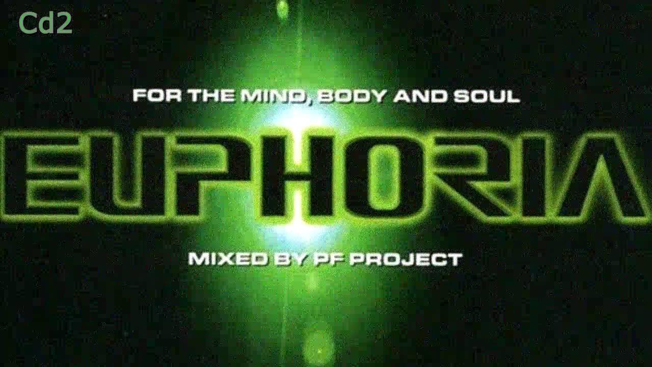 h.e.r vol 1 download mp3
