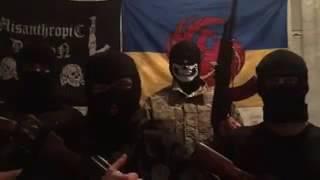 Срочно!!! Видео обращение УБИЙЦ МОТОРОЛЛЫ!!!