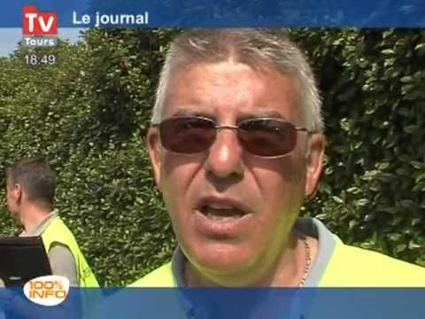 Francois L Embrouille Fast Food