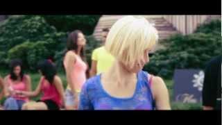 Simone Pisapia Feat Jonathan La Lokura - Vamos A Bailar (Official Video)