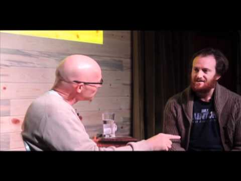 Interview W/ John Douillard On Ayurveda Vs. Veganism