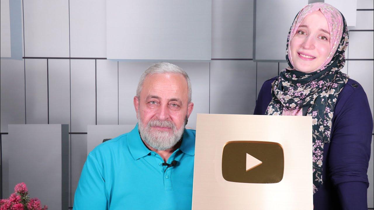 ماسك العيد للتبييض الفوري للوجة والبشرة | اهداء درع المليون | اول ظهور لزينب علي في قناة مجربات زمان