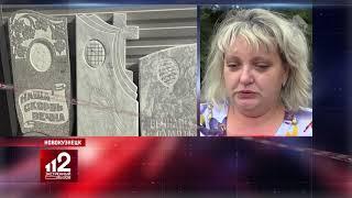 Каждому по могиле | Пенсионеры получат скидку на собственные похороны!?