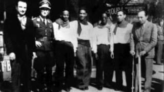 Django Reinhardt & Michel Warlop - Taj Mahal - Paris, 21.12.1937