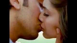 deepika ranbhir kissing yeh jawani hain deewani leaked video