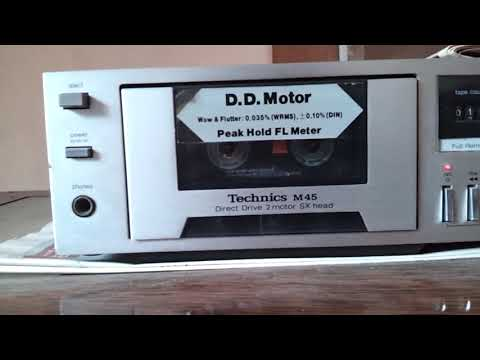 Pioneer DV-533K DVD CD Mp3 Player