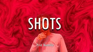 "SHOTS - Lil Tecca x Juice Wrld Type Beat ""We Love You Tecca Type Beat"" (prod.Beatzilla)"