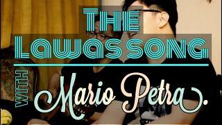 Ayah (COVER) by Mario Petra Feat. Erick Wijaya