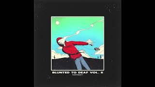Fortnight - Blunted To Deaf II [Full BeatTape]