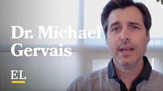 Training Your Mind   Dr. Michael Gervais
