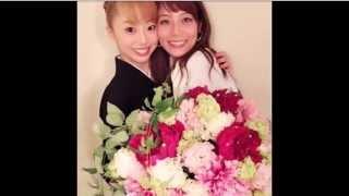 相武紗季 音花ゆり 姉妹の2ショット画像が話題に 音花ゆり 検索動画 30