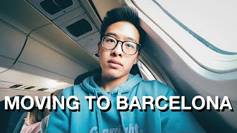 Elliot Choy Barcelona Vlogs Youtube Stream korean boi, a playlist by elliotchoy from desktop or your mobile device. youtube